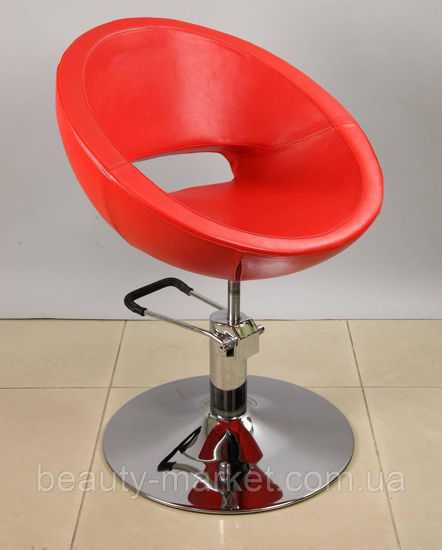 Кресло клиента А066