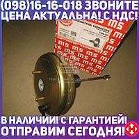 ⭐⭐⭐⭐⭐ Усилитель торм. вакуумного  ВАЗ-08, -09 (пр-во MASTER SPORT)