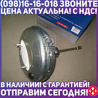 ⭐⭐⭐⭐⭐ Усилитель торм. вакуумного  ВАЗ 2108-99 (пр-во ПЕКАР)