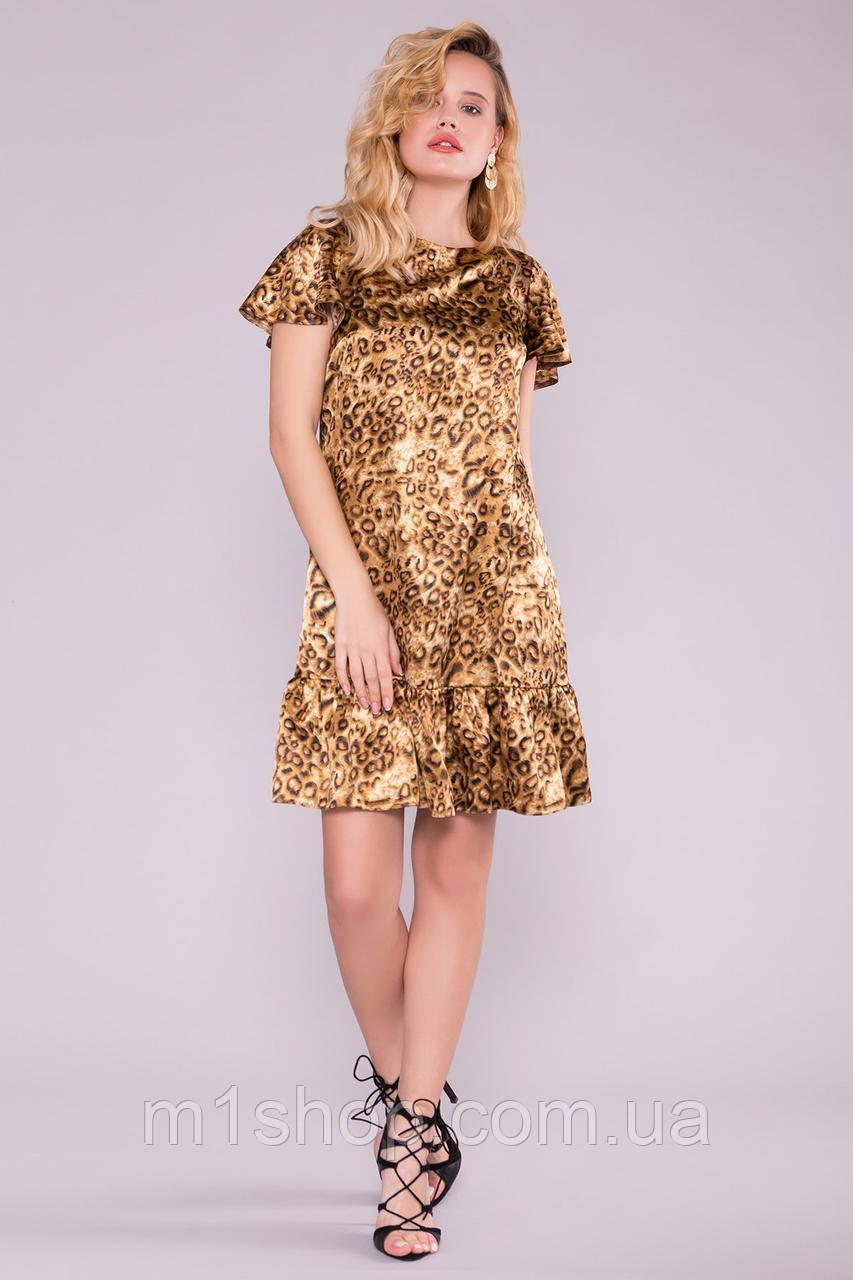 платье Modus Патрисия 6986