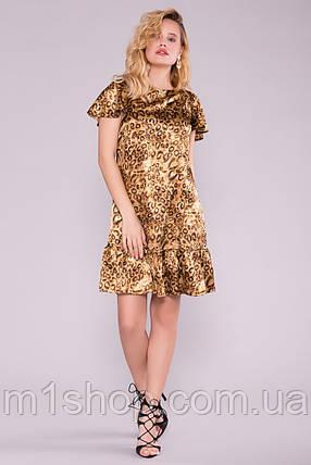 платье Modus Патрисия 6986, фото 2