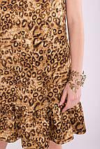 платье Modus Патрисия 6986, фото 3