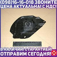 ⭐⭐⭐⭐⭐ Кронштенйн крепления блок-фары правый в сборе (производство  АвтоВАЗ)  21100-840143450