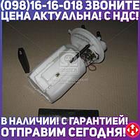 ⭐⭐⭐⭐⭐ Электробензонасос ВАЗ 2110-2112,2170 сборе погружной (производство  ПЕКАР)  21101-1139009-00