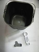 Комплект для хлебопечки LG 25052015
