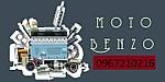 Мотобензо (motobenzo)