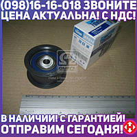 ⭐⭐⭐⭐⭐ Ролик ГРМ ВАЗ 2110, 2111, 2112 опорный 16- клапанная (производство  FINWHALE)  BT011