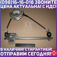 ⭐⭐⭐⭐⭐ Стеклоподъемник ВАЗ 2111 задний левый (производство  ДФК)  21110-620401120