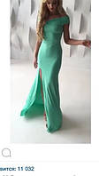 Вечернее платье Одесса 765 (29) $, фото 1
