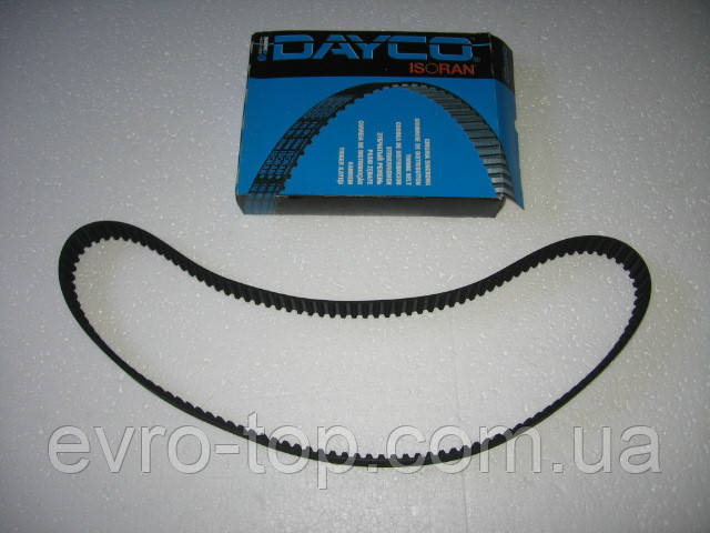 Ремень ГРМ (Dayco) на Ford Transit год 1992-2000