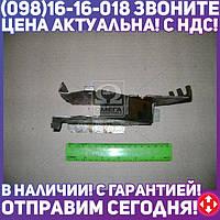 ⭐⭐⭐⭐⭐ Звено петли крышки багажника ВАЗ 2115 левая (производство  АвтоВАЗ)  21150-560502110