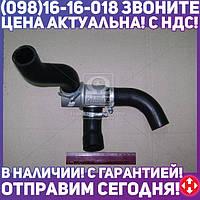 ⭐⭐⭐⭐⭐ Термостат ВАЗ 21213 НИВА в сборе с патрубками (производство  ВИС)  21213-130004000