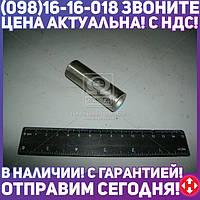 ⭐⭐⭐⭐⭐ Палец поршневой ВАЗ 21213 класс 1 (производство  АвтоВАЗ)  21213-100402000