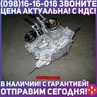 ⭐⭐⭐⭐⭐ Коробка раздаточная ВАЗ 21213 (пр-во АвтоВАЗ)
