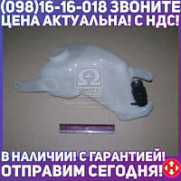 ⭐⭐⭐⭐⭐ Бачок омывателя ВАЗ 2170 в сборе с моторчиком (производство  АвтоВАЗ)  21700-520800800