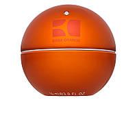 Парфюмированная вода - Тестер Hugo Boss Boss In Motion Orange Made For Summer