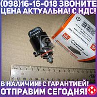 ⭐⭐⭐⭐⭐ Регулятор холостого хода ВАЗ, ЗАЗ инжектор (Дорожная Карта)  2112-1148300