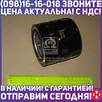 ⭐⭐⭐⭐⭐ Фильтр масляный ВАЗ 2101-07 2121 (высокий 88мм) WL7067/OP520 (пр-во WIX-Filtron UA)