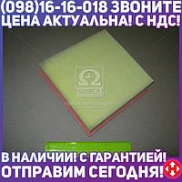 ⭐⭐⭐⭐⭐ Фильтр воздушный AUDI, LADA 2108-09/AP006 (пр-во WIX-Filtron UA)