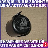 ⭐⭐⭐⭐⭐ Реле поворотов РС410М ХТЗ, МТЗ, ВТЗ, ЛКЗ (производство  РелКом)  РС410М-3726010