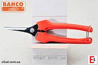 Ножиці для обрізки винограду Bahco P128-19
