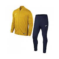 Костюми дитячі TEAM-каталог Спортивный костюм Nike Academy 16 808760-739 JR(02-21-00) XL