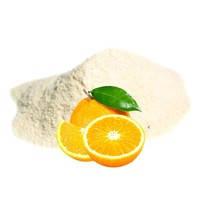 Пектин цитрусовый, 50 гр