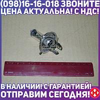 ⭐⭐⭐⭐⭐ Лампа фарная H4 12V 60/55W P43t (пр-во OSRAM)
