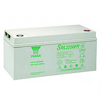 Аккумулятор для ИБП Yuasa SWL2250FR 12 В, 76 А/ч
