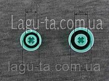 Колпачки для автомобильного кондиционера комплект, фото 3