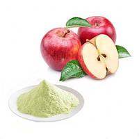 Пектин яблочный, 50 гр