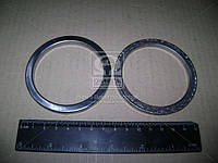 ⭐⭐⭐⭐⭐ Прокладка трубы промежуточной ГАЗ ( металлический кольцо) (покупн. ГАЗ) 66-01-1203357