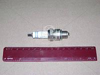 ⭐⭐⭐⭐⭐ Свеча зажигания APS А-11 ГАЗ, ЗИЛ индивидуальная упаковка (пр-во Энгельс) А-11