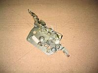 ⭐⭐⭐⭐⭐ Механизм дверного замка рычажного левого ГАЗ 4301 (бренд  ГАЗ)  4301-6105487