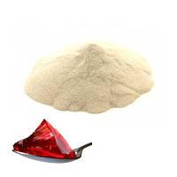 Агар- Агар, коэффициент желируемости 1200 г/ см кв, 50 гр