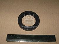 ⭐⭐⭐⭐⭐ Сальник картера масляного ГАЗ 51х76х10 (производство  ГАЗ)  66-01-1802175