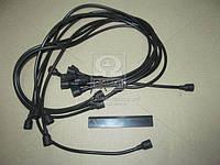 ⭐⭐⭐⭐⭐ Провод зажигания ЗИЛ 130, ГАЗ 53 комплект  130-3707080