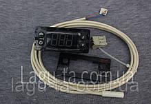 ERC101A контроллер температуры. Данфосс. Danfoss., фото 2