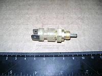 ⭐⭐⭐⭐⭐ Выключатель сигнализатора неиспр. торм. ГАЗ,УАЗ,АЗЛК (производство  Лысково)  ВК424