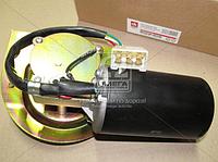 Моторедуктор стеклоочиститель КамАЗ Евро