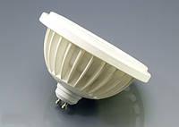 Светодиодная лампа ES111 с цоколем GU10 Bioledex 15Вт 1200Лм 230В с белым светом