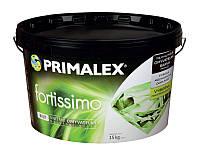 Краска Primalex Fortissimo, 15 кг