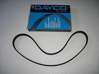 Ремень ГРМ (Dayco) на Daewoo, Chevrolet, Opel