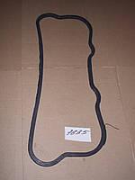 Прокладка крышки клапанов ЯМЗ-240 (резина, ЯЗРТИ), 240-1003270