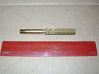 ⭐⭐⭐⭐⭐ Удлинитель вентиля ГАЗ 3302 (производство  ГАЗ)  3302-3116010