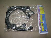 ⭐⭐⭐⭐⭐ Провод зажигания ГАЗ 3302 силикон 5шт. (производство  Украина)  3302-3707245