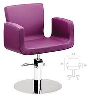 Парикмахерское кресло Aurum, фото 1
