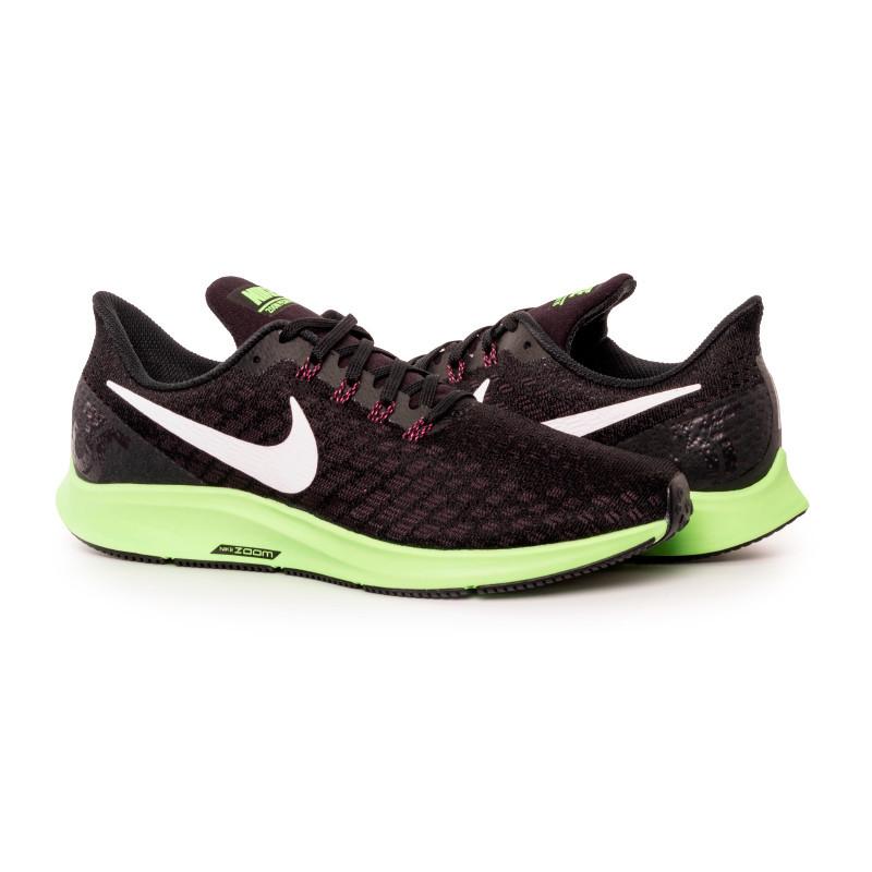new arrival 28008 096e4 Кроссовки Nike мужские NIKE AIR ZOOM PEGASUS 35(03-09-17) 40
