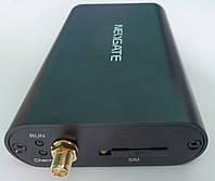 GSM VoIP-шлюз Yeastar NeoGate TG100