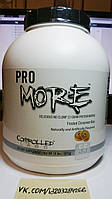 Controlled Labs PROmore 1815g